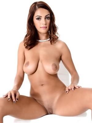 Katy Angel - Mojito