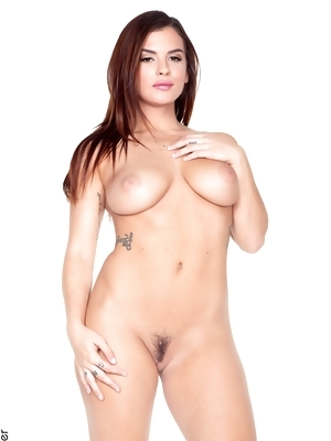 Keisha Grey - Copacabana