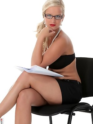 Miela - Business And Pleasure