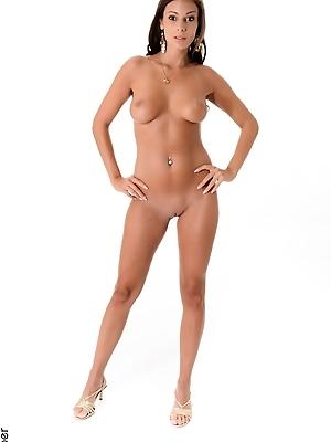 Lia Taylor - Goddess Of Love